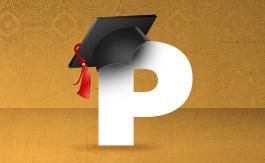 All Postgraduate Courses