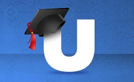 All Undergraduate Courses