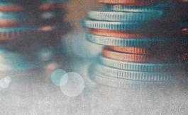 thumb-accounting-finance