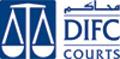 DIFC Courts Logo