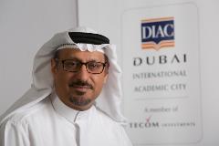 Dr Ayoub 1R