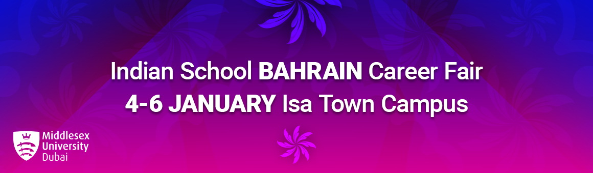 Indian School Bahrain Career Counselling