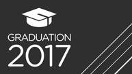 Graduation 2017 - Gallery