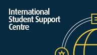 International Student Support Centre