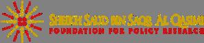 saqr logo