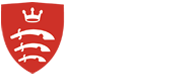 MDX Dubai Logo