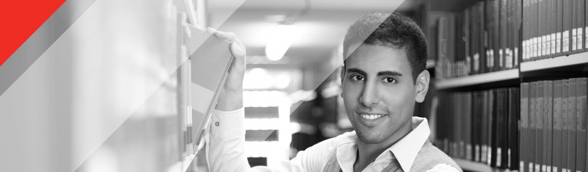 Middlesex University Dubai - page banner_general6