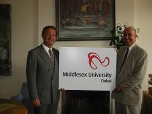 university-2005