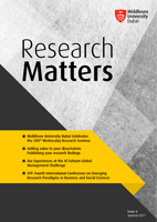 research-matter-vol6