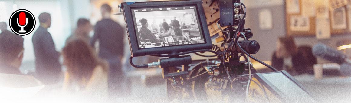 BA Honours Film