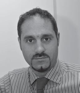 Cristiano Corelli