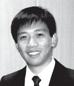 Shihai Zhang