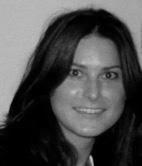 Deborah Hennigan