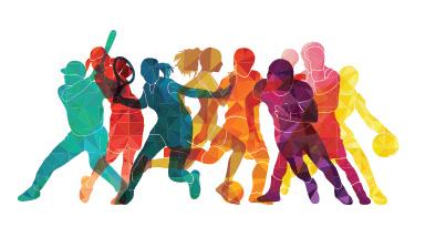 Sport - Team Middlesex