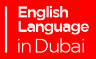 Study English in Dubai