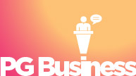 Postgraduate Business Refresher Workshops