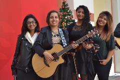 Christmas Bazar 2015 019