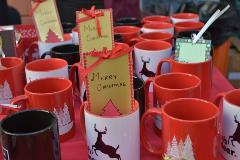 Christmas Bazar 2015 056