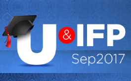 Undergraduate + Foundation - September 2017