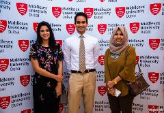 MDX Alumni-6575