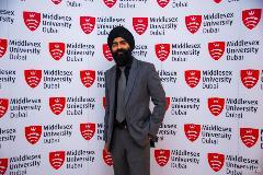 MDX Alumni-6586