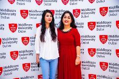 MDX Alumni-6594