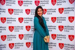MDX Alumni-6614