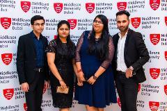 MDX Alumni-6639
