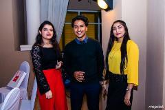 MDX Alumni-6658