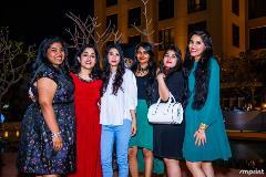 MDX Alumni-6743