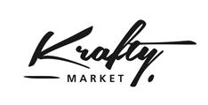 Kraftry