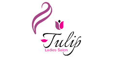 Tulip Ladies Salon