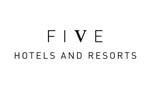 Five Hotels