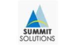 Summit Solution