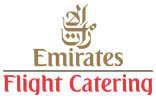 Emirates Catering