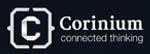 Corinium