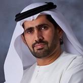 Ghanim Al Falasi