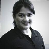 Shweta Chopra