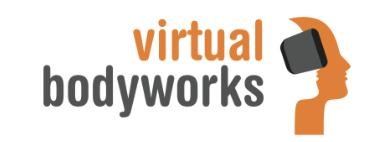 Virtual Bodyworks