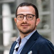 Wissam Kadi