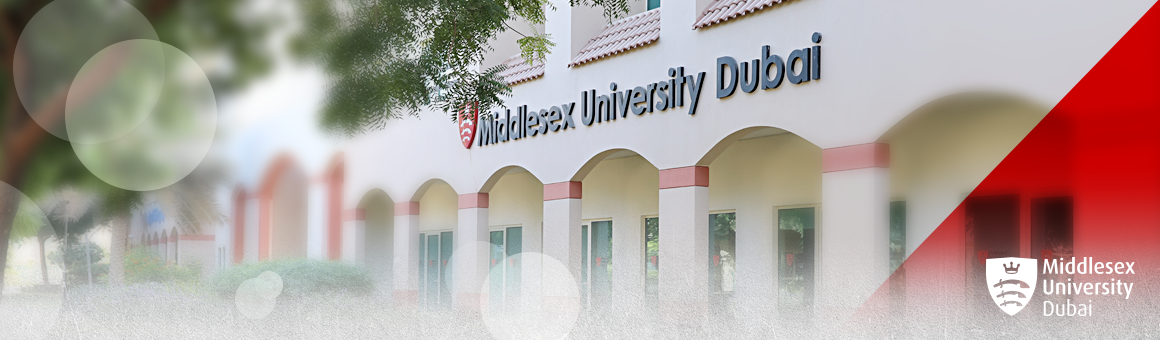 Careers at Middlesex University Dubai