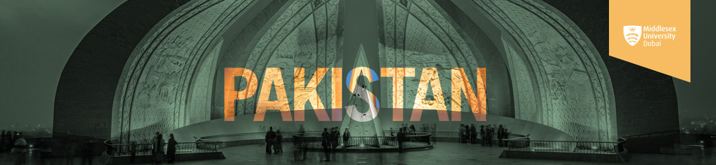 pakistanlanding