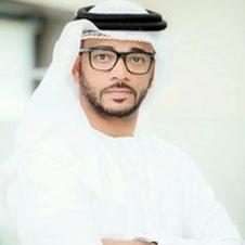 Ghanim Eid Bin Wogayeh