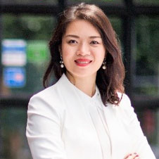 Dr. Janya Chanchaichujit