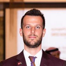 Matteo Boffa
