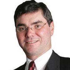 Michael Stockdale