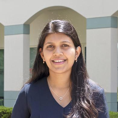Supriya Kunnath Kaitheri