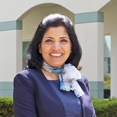 Vaishali Raj Sharma