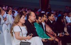 MDX 2017 Graduation Ceremony 1 Event Photos 1