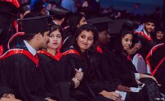 MDX 2017 Graduation Ceremony 1 Event Photos 10